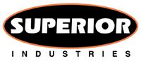 superior-logo-low-res