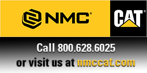 NC&AA-web-ad